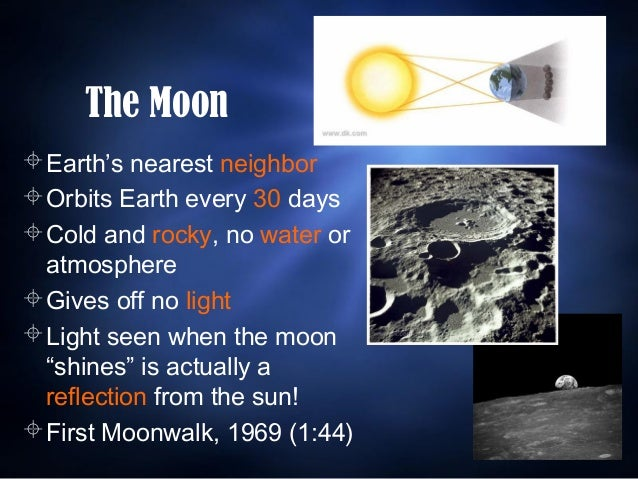 the earths revolution Revolution is the movement of one object around another object earth revolves around the sun in an elliptical orbit, just as the moon revolves around the earth in an elliptical orbit.