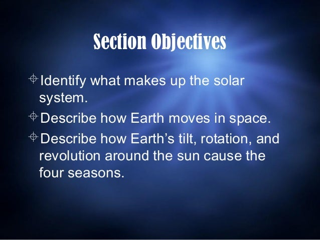 the earth's revolution List the planets in order starting from the planet that is closest to the sun a earth,  venus, mars, mercury, jupiter, saturn, neptune, uranus b jupiter, saturn.
