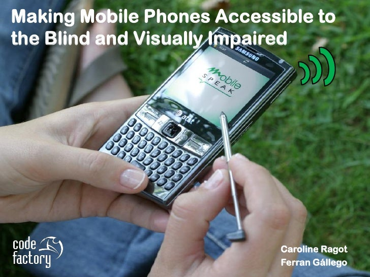 blinds the phones cisco council on ip accessible blind collaborates with to american for collaboration of