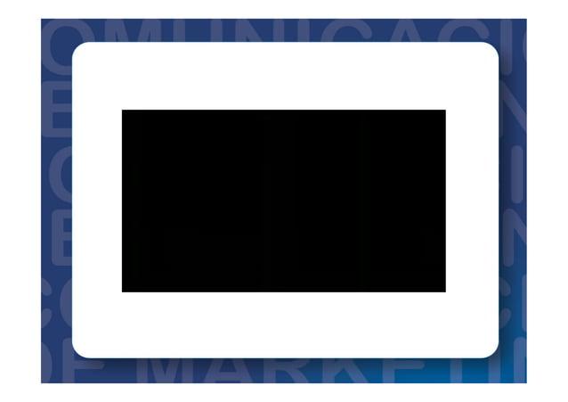 La mezcla de las comunicaciones de Marketing Publicidad   Ventas   Personales   Relaciones   Públicas   Marke=ng...