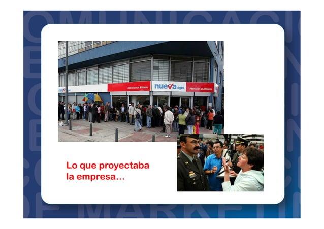 Ventas Personales Presentación  personal  que  realiza  la   fuerza  de  ventas  de  la  empresa  co...