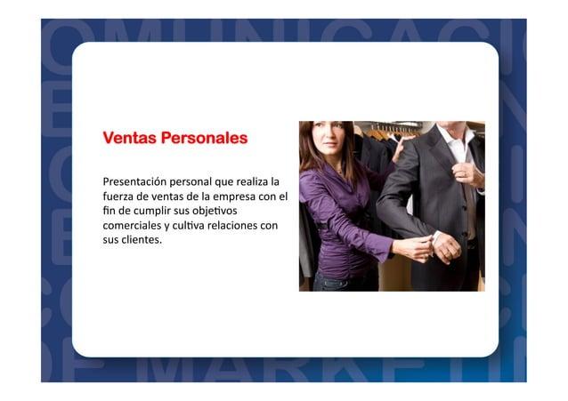 Factores  sociales   • Grupos  de  referencia   • Un  líder  de  opinión   • Familia   • Papeles ...