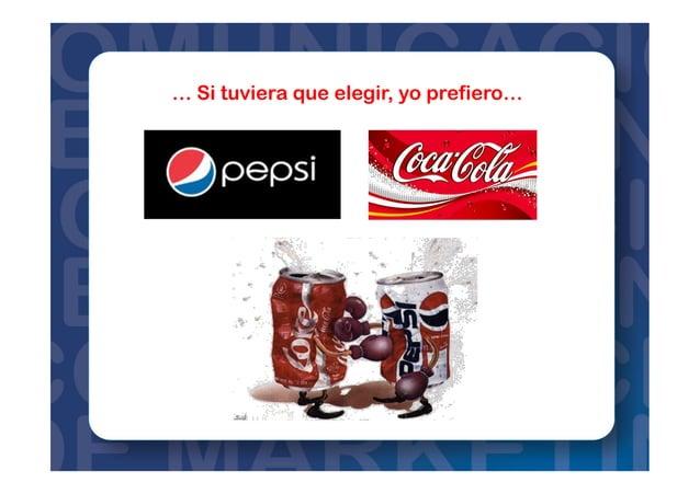 … Qué es lo que vende Coca Cola…