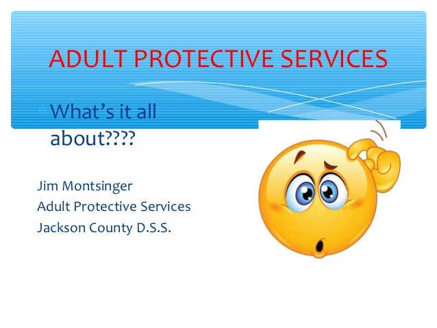 Los County Adult Protective Services 10