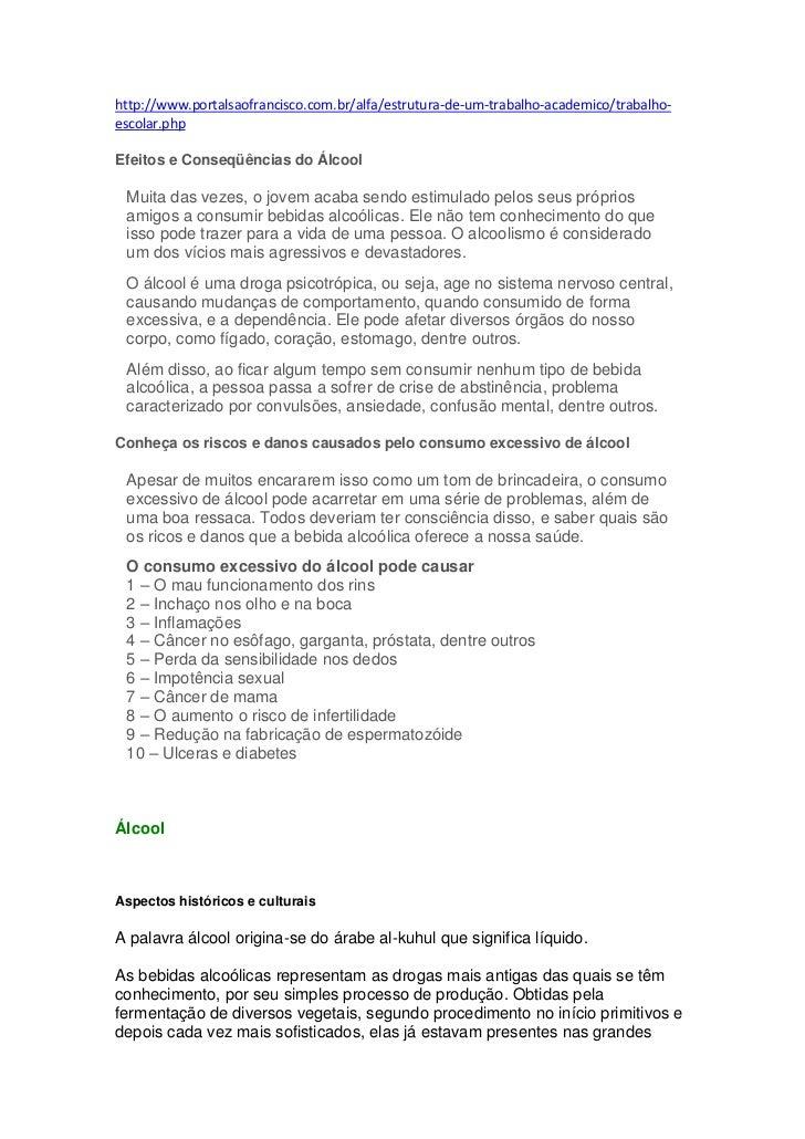 """HYPERLINK """"http://www.portalsaofrancisco.com.br/alfa/estrutura-de-um-trabalho-academico/trabalho-escolar.php"""" http://www...."""