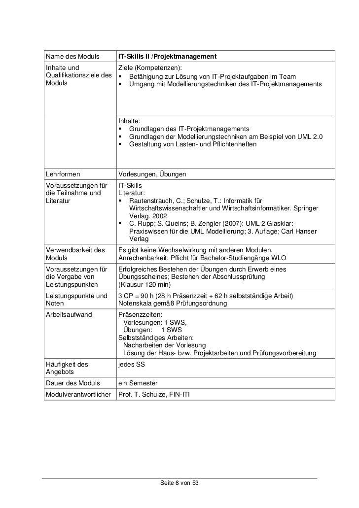 Muster Arbeitsvertrag Abteilungsleiter Image Image Mit Kommentaren