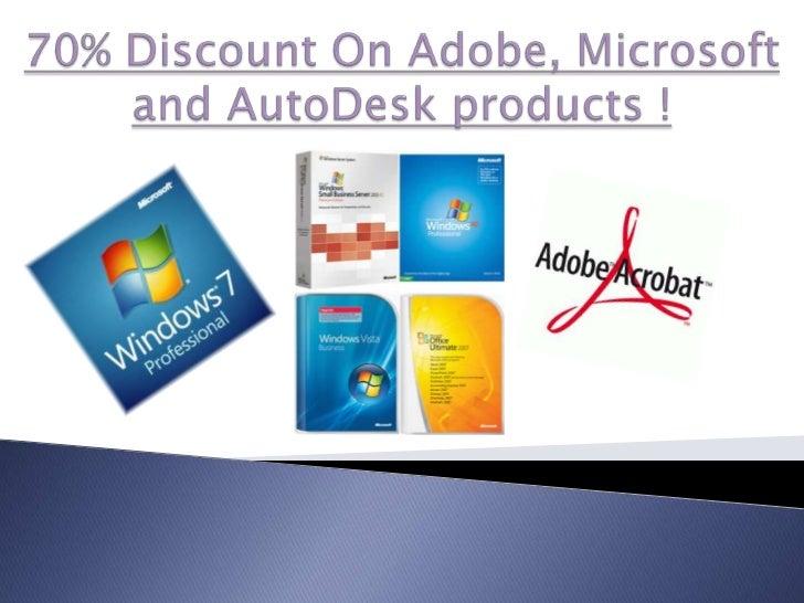 Autodesk maya 2012 discount