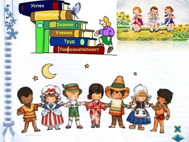 Всички български граждани празнуватофициалните празници.Обичаите, свързани с празниците са различни.Първите самолети били ...
