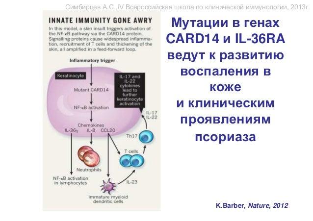 Лечение псориаза системными ретиноидами