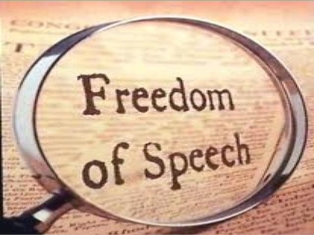 Αποτέλεσμα εικόνας για ελευθερία λόγου