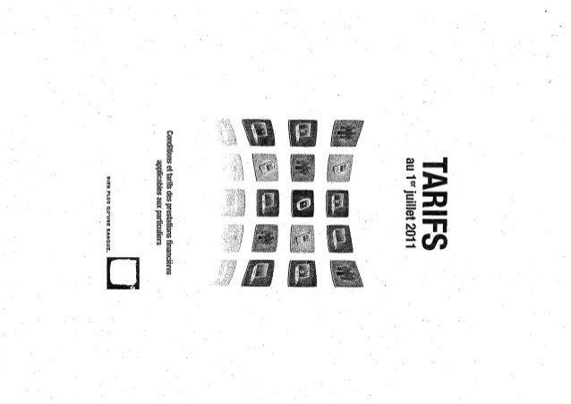 2. sims easy budget_tarifs_v1