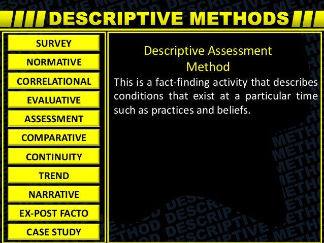 descriptive and prescriptive values What is meant by prescriptive and descriptive approach to language descriptive approach to language: tries to explain things as they actually are.