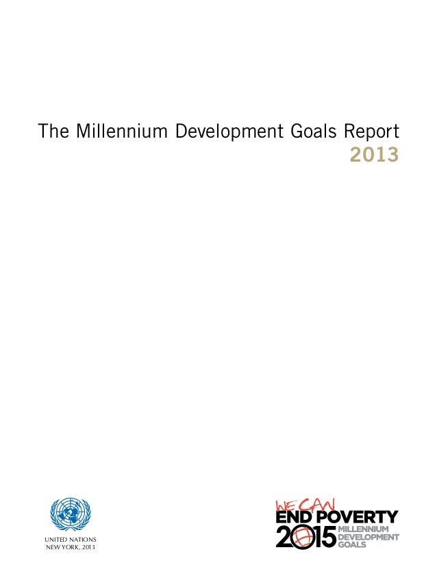 argumentative essay about millennium development goals This essay will look at the definition of the mdgs, assess their design and nature, discuss the developmental aspects specified by the mdgs and highlight.