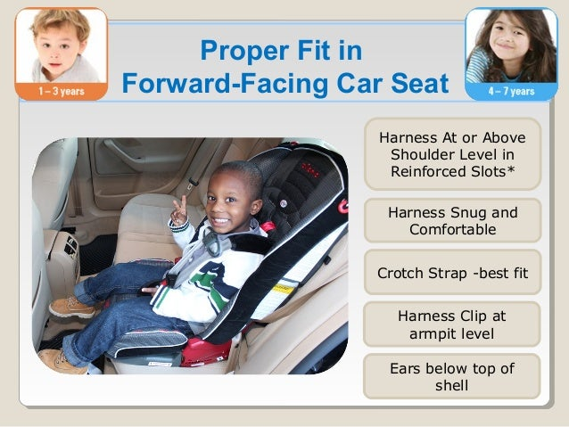Forward Facing Recline Stand Position Upright