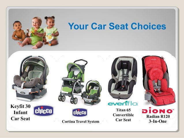 Minimum Height And Weight For Forward Facing Car Seat