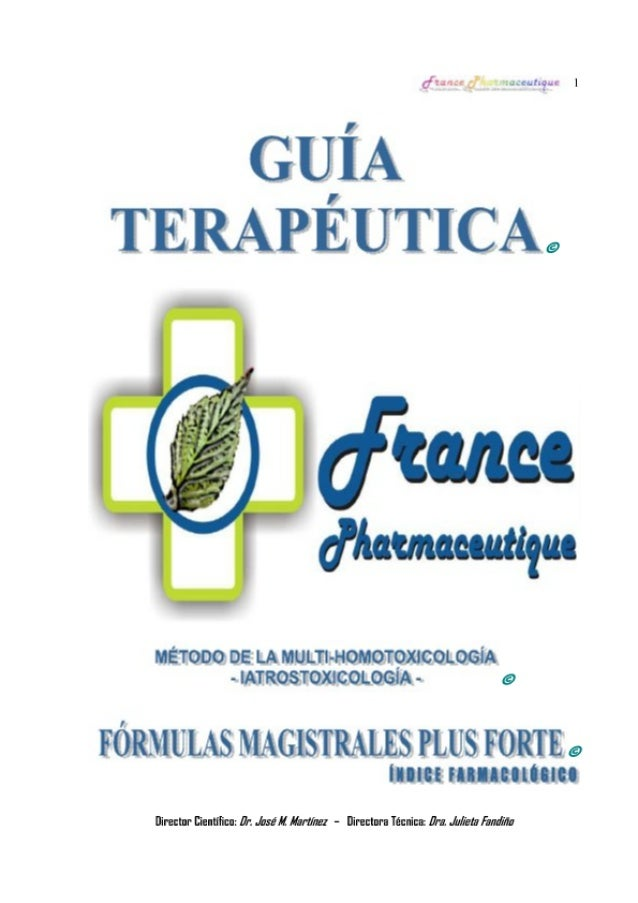 2.vademecumguateraputica201063 medicamentos 1_