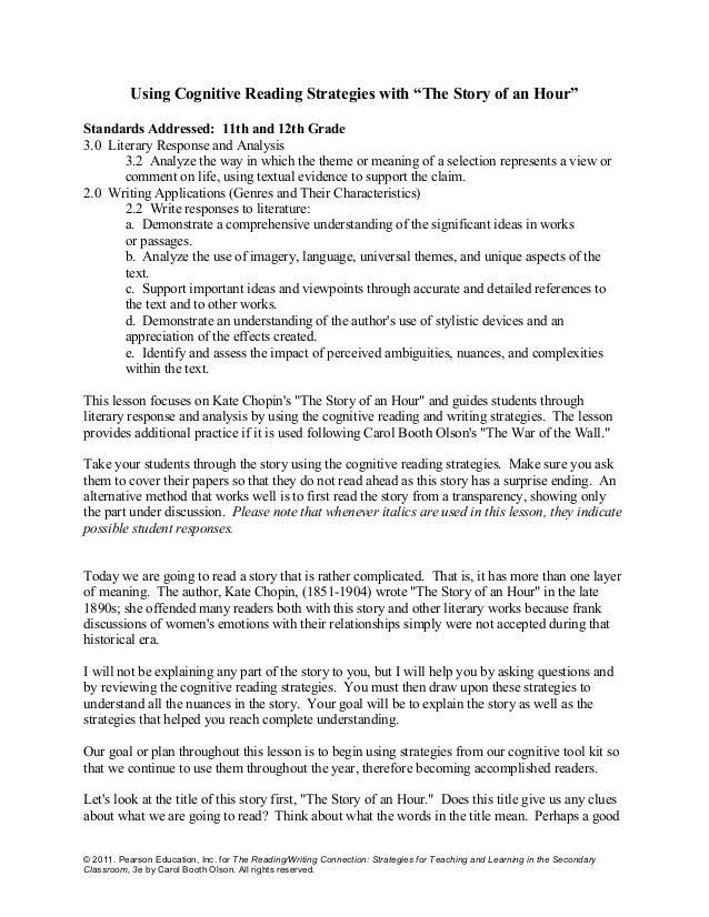 Best essay writer service ultimedescente.com