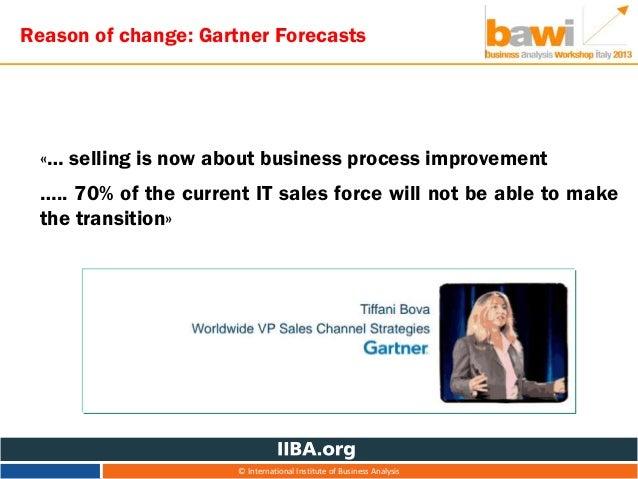 bawi2013-intervento-telecom_italia Slide 2