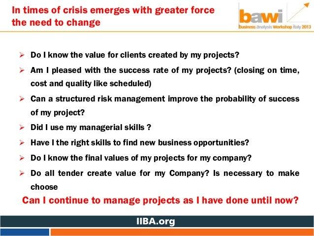 bawi2013-intervento-telecom_italia Slide 3