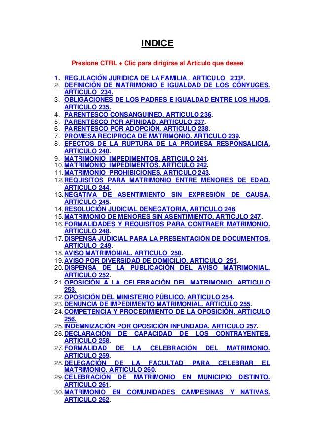 manuel albaladejo derecho civil iii pdf