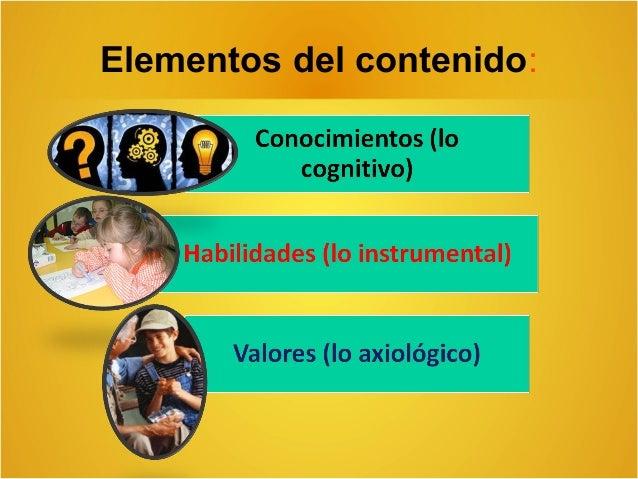 La instrumentación didáctica de trabajo del aula: por objetivos, metodología, medios y recursos y evaluación. Instrumentac...