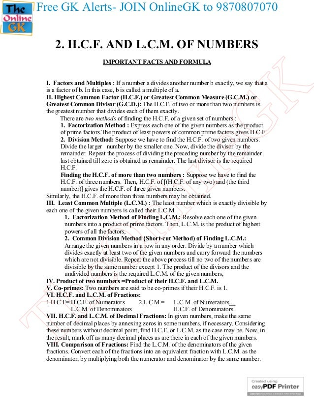 fit and free hcf pdf