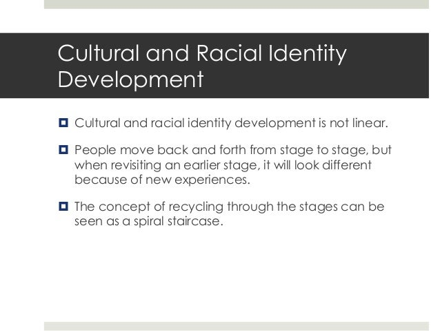 concept social identity social class gender and ethnicity Background intersectionality theory, a way of understanding social inequalities by race, gender, class, and sexuality that emphasizes their mutually constitutive natures, possesses potential to uncover and explicate previously unknown health inequalities.