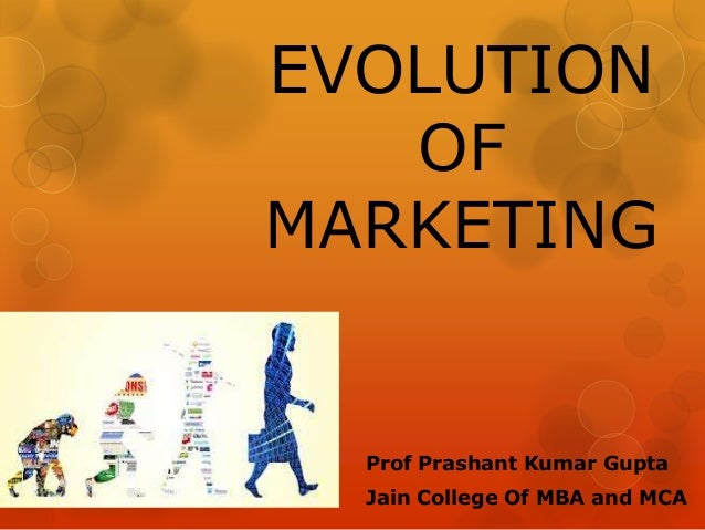 an analysis of the evolution of marketing from the 18th century to today As i argued in poetry and the police: communication networks in eighteenth-century paris, the circulation of mendacious rumors, many of them in songs and poems no longer than today's tweets, led to the fall of the ministry of the comte de maurepas and a transformation of the political landscape in april 1749.