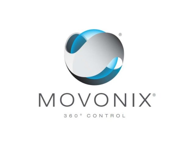 Contents Introduction Getting an IOT Product to Market What is MOVOBall Real World Example (Health) Summary Questions