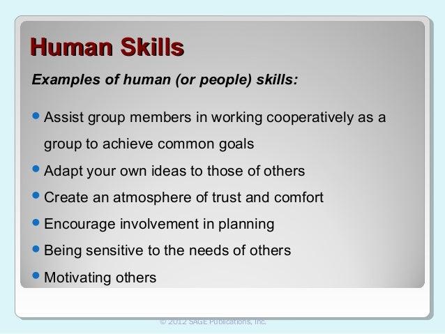 Resume examples of leadership skills #examples #leadership #resume.