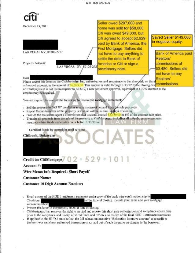 2.6.14 second short sale approval letter flattened 1 (sa).pdf