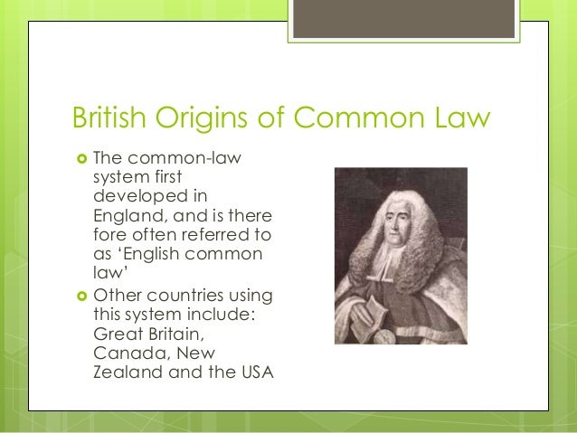 Show you your Diverse Sources with Legal requirements in Britain