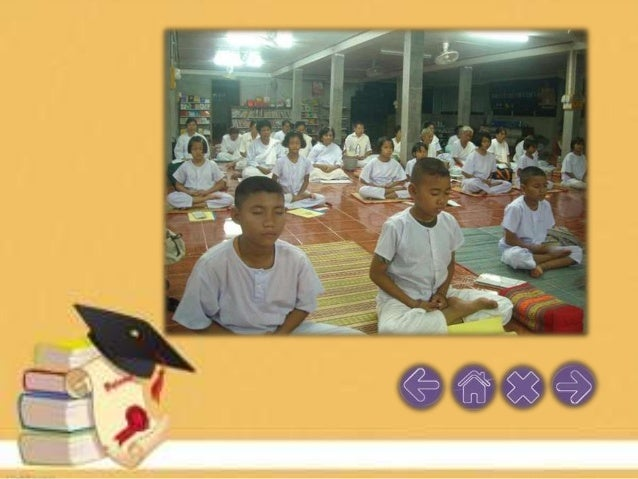 Labour Rights Promotion Network Foundation : LPN) -  -  -  - See more at: http://www.aecnews.co.th/education/read/893#stha...