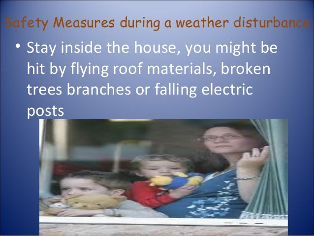 2 Effects Of Weather On Different Activites Ppt Aa