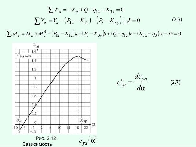 ∑ Xa  ∑ Ya ∑Mz  = − X a + Q − q12 − K 3 x = 0  (  )  = Ya − ( P − K12 ) − P3 − K 3 y + J = 0 12  (  (2.6)  )  0 = M z + M ...