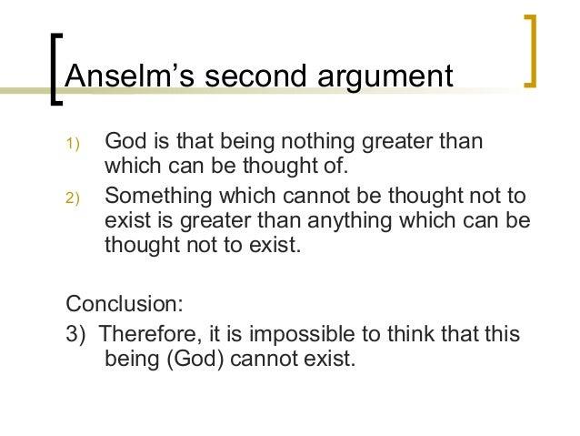 Argumentitive essays