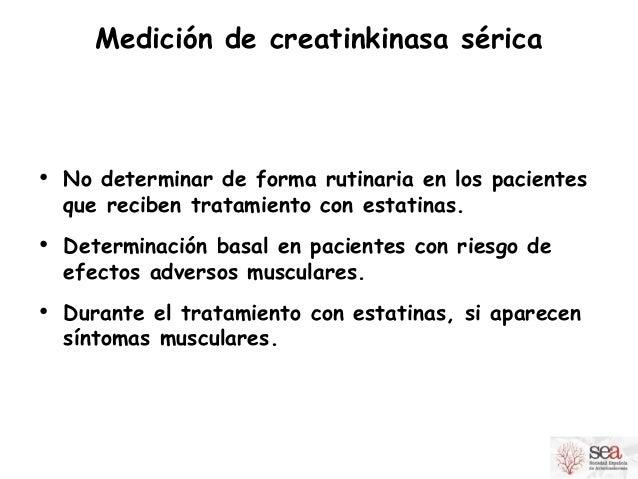 Nuevas guías 2013 ACC/AHA a debate en la realidad clínica