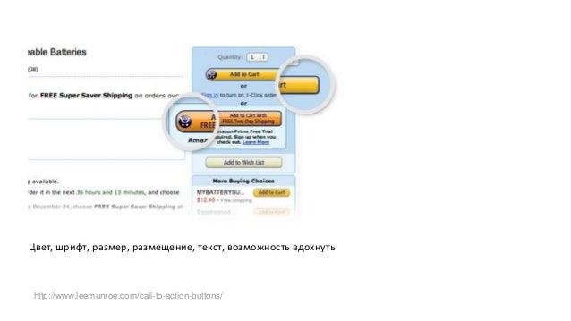 Купить прямо сейчас бесплатно доставим по Киеву Наверное, идеальная BOB (BigOrangeButton) кнопка