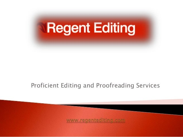 thesis editing rates per page Below is a guide to our proofreading and editing rates pricing by the page is done for very specific projects that have the following characteristics.