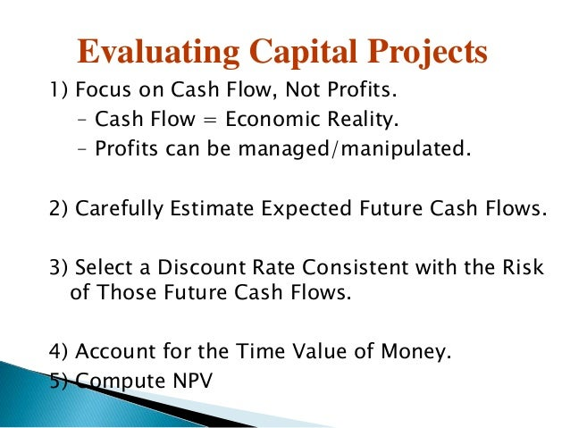 review of literature on liquidity ratios The analysis and use of financial ratios: a review article  citing literature  forecasting the liquidity of very small private companies,.