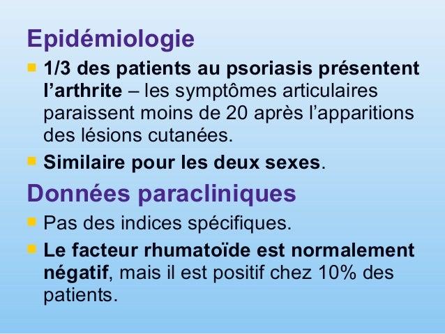 Arthrite psoriasique aspects cliniques et radiologiques a – psoriasis localize aux avant-bras et coudes b, c – Arthrite ps...
