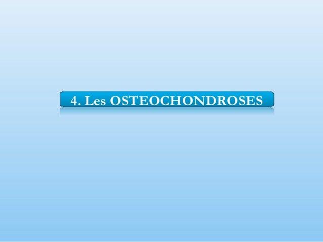 Anatomopathologie  Les lésions anatomopathologiques précoces sont représentés par: la nécrose de la moelle osseuse et de ...