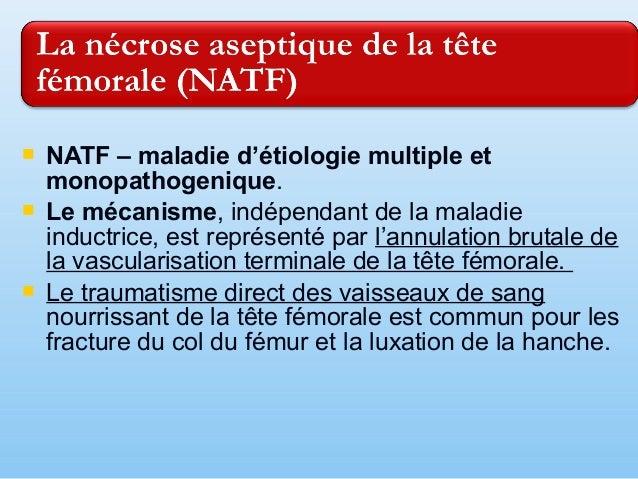 Imagerie Etapes cliniques-RX pour la NATF Etape 0 – infraclinique et infraradiologique, ou la suspicion de NATF peut etre ...