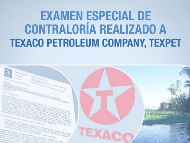 El Ing. Patricio Ribadeneira, ministro de Energía y Minas, el Dr. Ramiro Gordillo, presidente Ejecutivo de Petroecuador, I...