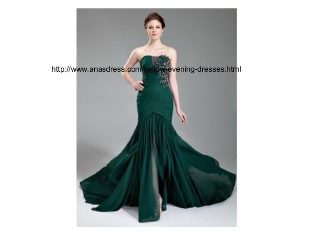 Cheap Semi Formal Evening Dresses|Gowns With Sleeves - AnasDress.com