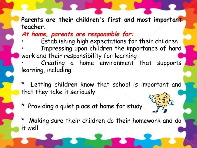 are parents and teachers responsible for 站点信息 网站名称: wwwloveandlogiccom # helping parents & teachers raise responsible kids - love and logic 网站简介: love and logic provides help to parents.