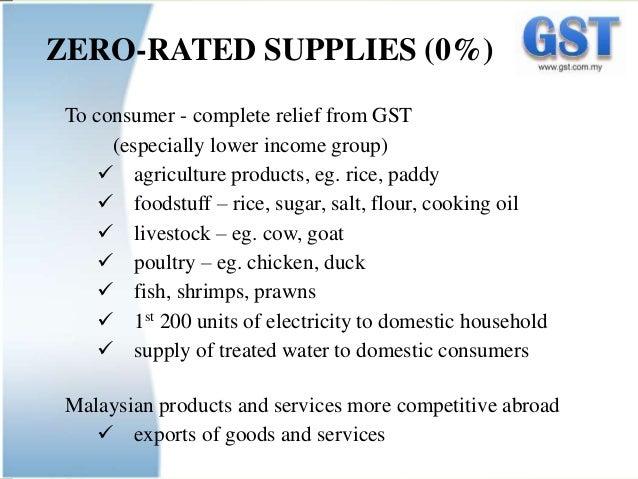 pdf report on big bazar