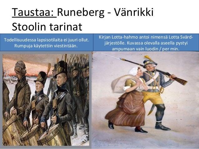 Suomen Sota 1808 Kaatuneet
