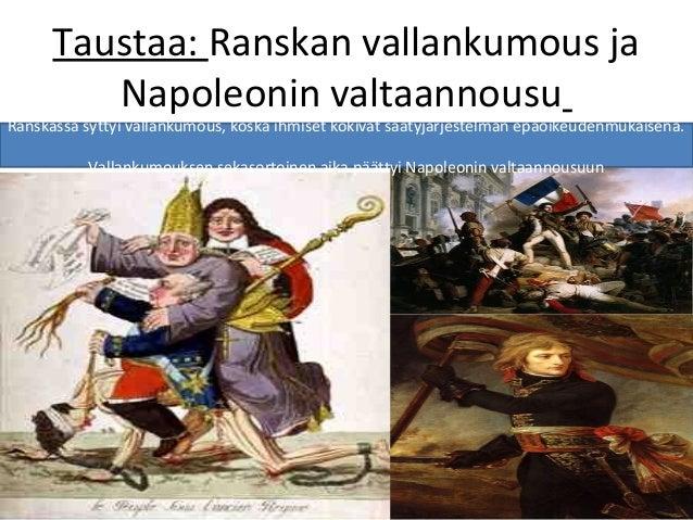 2. suomen sota Slide 2