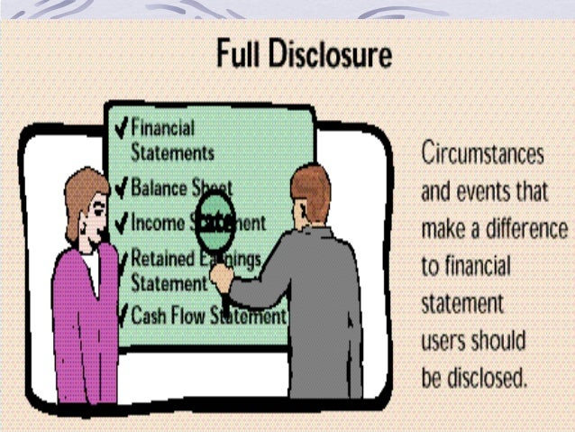prudence concept in accounting In joint work with the us financial accounting standards board  the never ending story of prudence and ifrs by alfred wagenhofer, professor and director,.